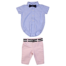 a617a59f6 Buy The Children's Place Baby Apparel & Accessories Online | Jumia ...