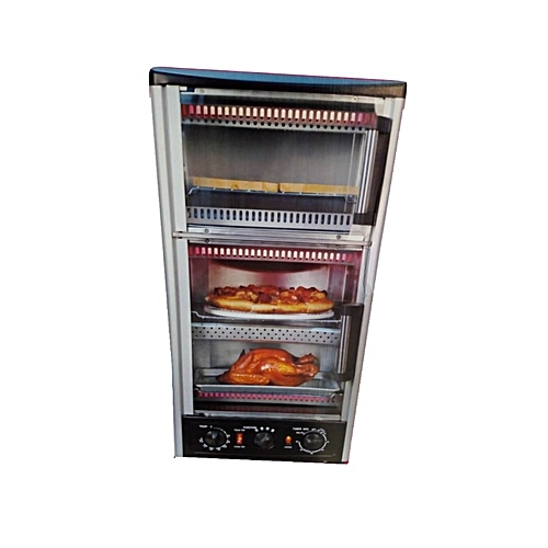 37L Electric Toaster Oven