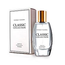 Buy Federico Mahora Women Perfumes Online Jumia Nigeria