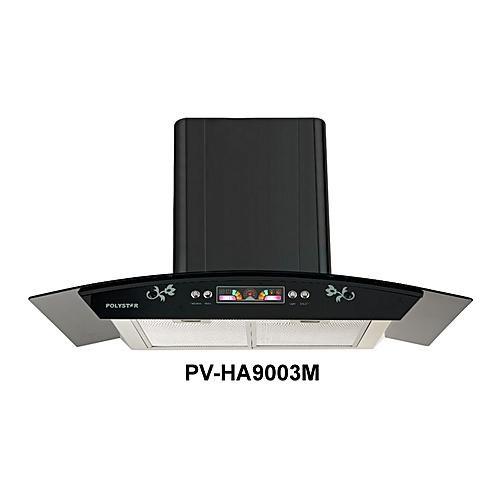 90m Manual HOOD - PV-HA9003M