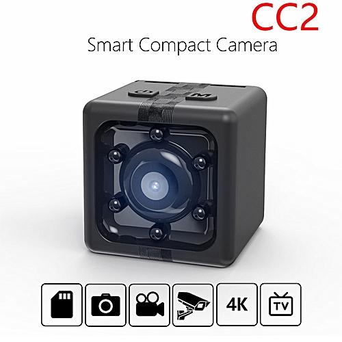 Mini Camera Small Cam Hot Sale In Mini Camera As DVR DV Motion Recorder