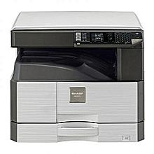 AR-6020V Photocopier Machine for sale  Nigeria