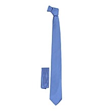7c0dce7f3a891 Buy David Wej Men's Neckties Online | Jumia Nigeria