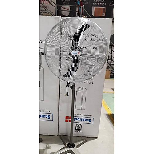 Industrial Fan SFIF26D