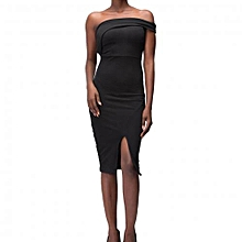 a6355716306 Women's Clothing | Buy Ladies Wear Online | Jumia Nigeria