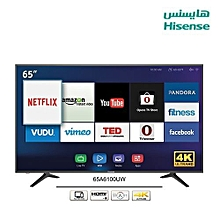 Hisense Televisions - Buy Online   Jumia Nigeria