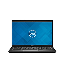 Dell Latitude 7390 Core i7 Laptop-16GB, 512 SSD