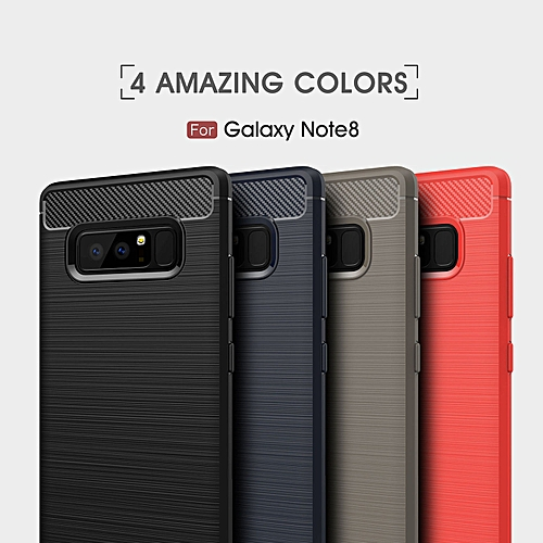 free shipping a1a6a a51a2 Samsung Galaxy Note 8 Case
