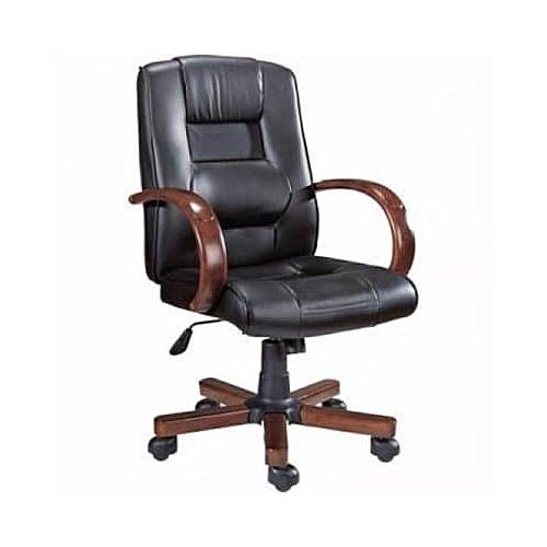 Diplomat R Executive Office Chair