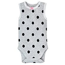 491072932 Garanimals Girls Sweater Velvet Hood Top And Pant- Pink. -15% ₦ 5,500 ₦  6,500. 0-3months. Buy now · Babygirl Sleeveless Bodysuits