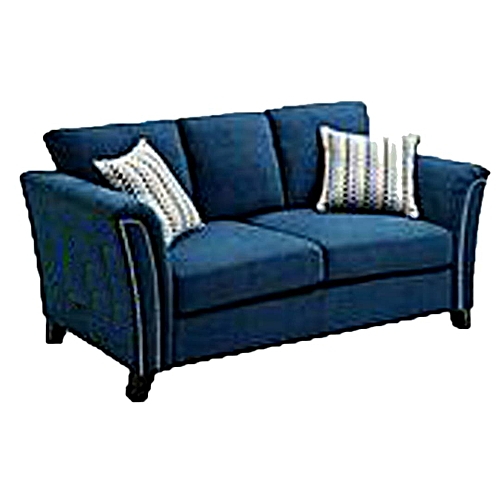 Generic PAWA FURNITURE 2-Seater Sofa
