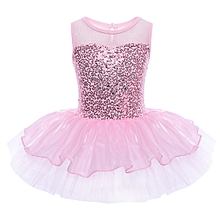 3f4d57b1470 Buy Stylish Dresses For Teen Girls On Jumia at Lowest Prices