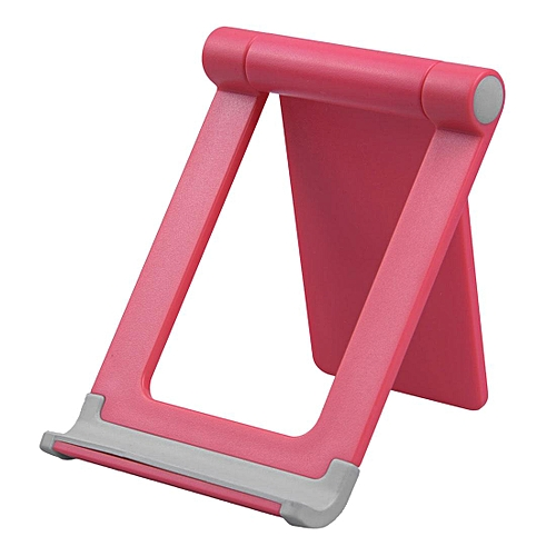 Phone Stand Holder For Phone Tablet Foldable Portable Stand