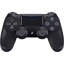 Used, PS4 Controller Pad Playstation Dualshock 4 (Official Edition With Touchpad Lightbar) for sale  Nigeria