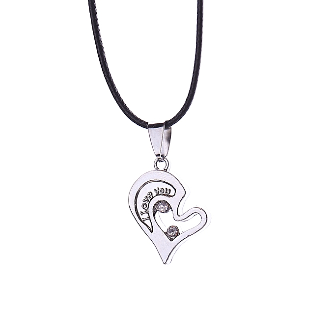 Stainless Steel High Standard In Quality And Hygiene Helpful New Curved Necklace Crafts