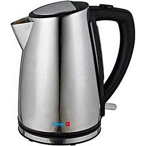 Electric Kettle - SFKAK-1701