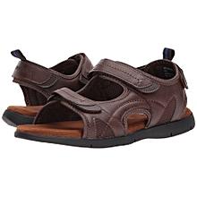 712756239496 Nunn Bush Men s Slippers   Sandals 5 products found