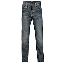044269ac5869 H  amp  M - Men  039 s Straight Cut Jeans ...