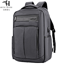 1cea3a9567 Men  039 s Bags Suitable  amp  Comfortable Business Water Resistant  Polyester Laptop Backpack