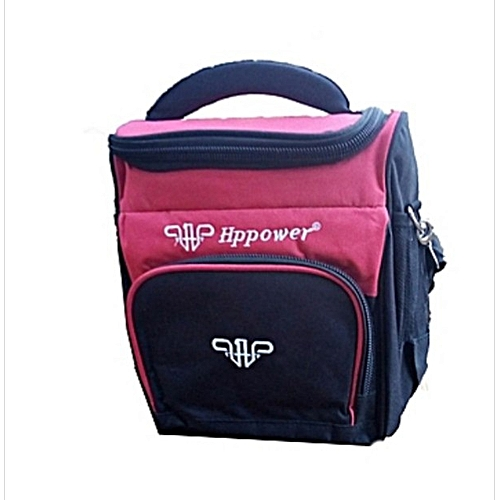 HP Lunch Bag Box, Office And School