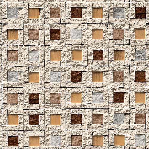 Wallpaper 3D Wallpaper