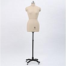Female Professional Dress Form Size 12