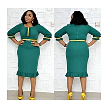 Buy Women's Dresses Online in Nigeria | Jumia