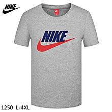 Nike Mens Legend Dri Fit Sleeveless T Shirt - intl. Source · Sportswear Men&#
