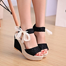 57b9c4334fe9 Women  039 s Shoes Hot Sale Mysteryshop.ng Superior Quality Summer Style  Comfortable