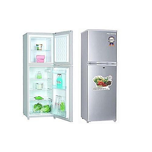 250L Refrigerator -polystar