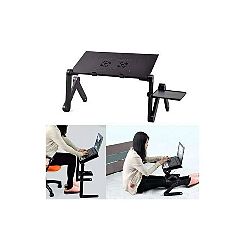 Adjustable Computer/Laptop Desk...