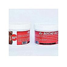 Buy botcho cream online Wartrol Genital Wart Relief ...