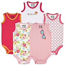 bd57f0838 Buy Baby Girl s Bodysuits Products Online in Nigeria