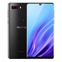 Buy Nubia Smartphones Online   Jumia Nigeria