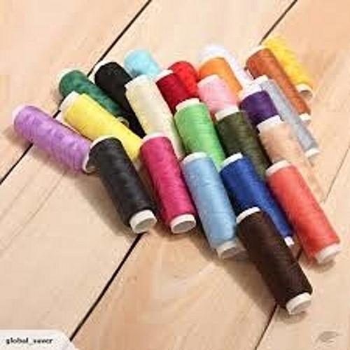 1 Dozen (12Pics) Multi Purpose Sewing Trade - Various Colour