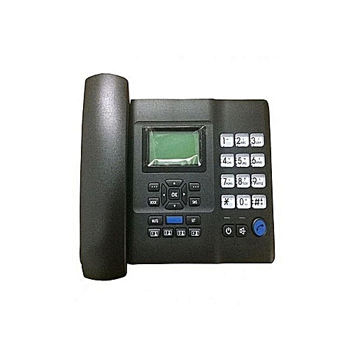 Huawei GSM Sim Landline Tablephone