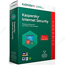 kaspersky small office security 3 license key