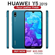 Buy Huawei Smartphones Online at Affordable Prices | Jumia Nigeria