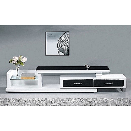 MARIO 72INCHES TV STAND (DELIVERY WITHIN LAGOS ONLY)