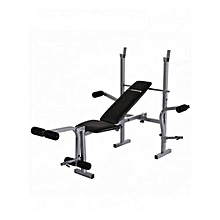Weight Bench, used for sale  Nigeria