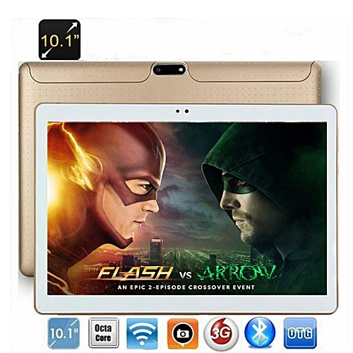 10 Inch 3G Phone Call Android 6.0 MTK 6580 Quad Core Android IPS Tablet WiFi 2G+16G 7 8 9 10 Android Tablet 2GB 16GB