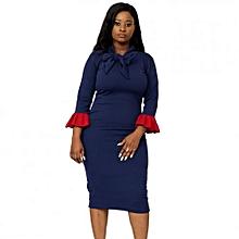 fb497e0e Buy Women's Dresses Online in Nigeria | Jumia