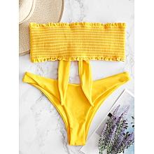 9f071f22dc Buy Zaful Women's Bikinis Online | Jumia Nigeria