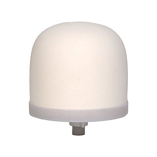 Ceramic Filter Candle For Water Purifier/Filter