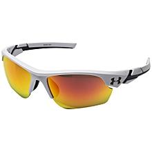 7c59c7e1ef Buy Baby Boy s Sunglasses   Eyewear at Lowest Prices
