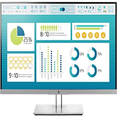 EliteDisplay E273 27-inch Monitor (1FH50A8)