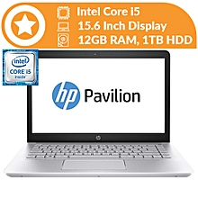 Buy HP Pavilion 15 at Best Prices Online in Nigeria | Jumia
