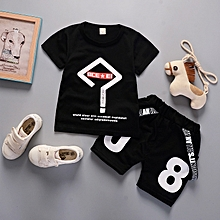4ab5178a3094 Buy Boy s Clothing Products Online in Nigeria