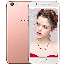 Oppo Online Store | Shop Oppo Products | Jumia Nigeria