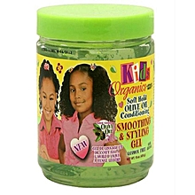 Buy Africa\'s Best Hair Coloring Products Online | Jumia Nigeria